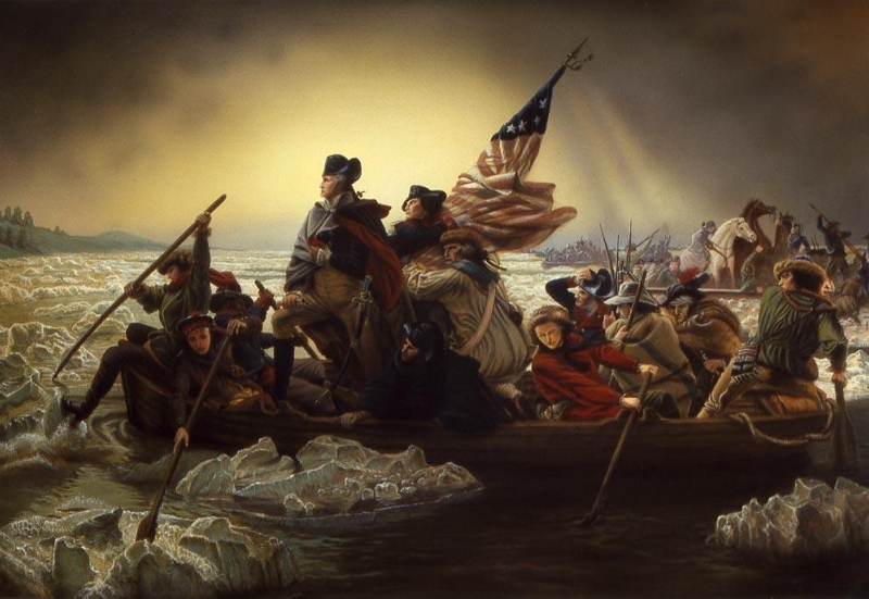 the american revolution A short summary of history sparknotes's the american revolution (1754–1781) this free synopsis covers all the crucial plot points of the american revolution.