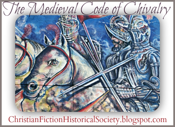 knights code of chivalry essay The code of chivalry entails the following: the code of chivalry essay sample pages: 2 it is essential to carry out the responsibilities of a knight, however.