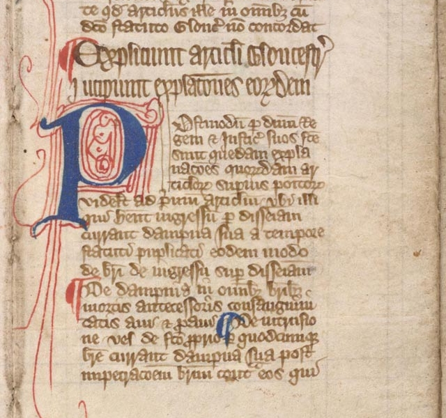a history of king johns signing of the magna carta Barely a century after magna carta, the scots would find themselves bludgeoned by england's edward i and his son edward ii in 1320 scottish nobles issued another critical document in the history of liberty, the declaration of arbroath.