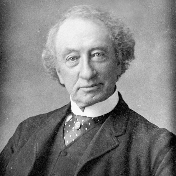 john a macdonald Find john macdonald in georgia: phone number, address, email and photos spokeo is a leading people search directory for contact information and public records.