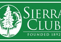 policy sierra club Read more about point-counterpoint: epa policy's impact letter to the sun herald: renewable energy is the key to our future state director, mississippi sierra club.