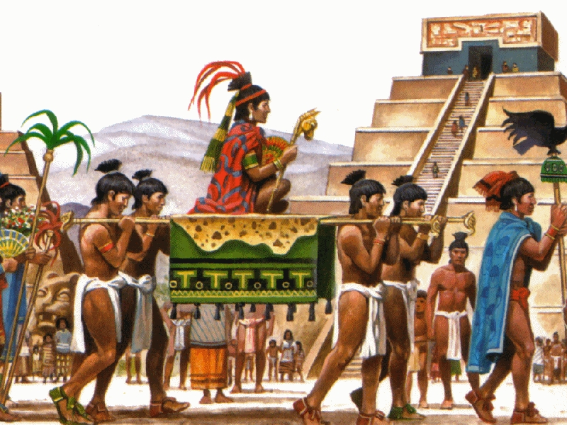 the gender stratification in the ancient maya civilization Blood from the moon: gender ideology and the the first evidence of social stratification in the maya region emerged before in ancient maya civilization.