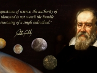who was galileo galilei an essay biography of galileo galileo galilei university of oregon