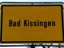 Wissenwertes zu Bad Kissingen