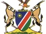 Namibia's history till Independence Day