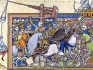 Political history of Europe in the High Middle Ages