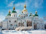 The founding and medieval history of Russia