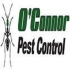 O'Connor Pest Control Visalia